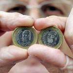 Портал Русская монета приглашает вас!