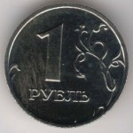 1 2002