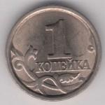 01 2006