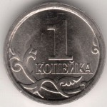 01 2009