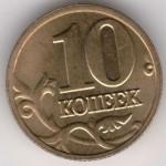 10 2004