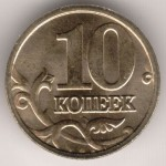10 2006