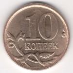 10 2007
