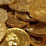Советы по инвестированию в монеты