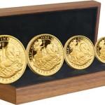 Инвестиции в монеты. Практические советы