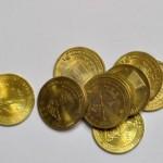 obninsk_uvekovechat_na_60_rublevoj_monete